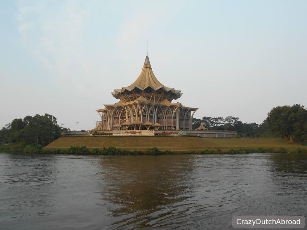 THE 10 BEST Romantic Restaurants in Kuching - TripAdvisor