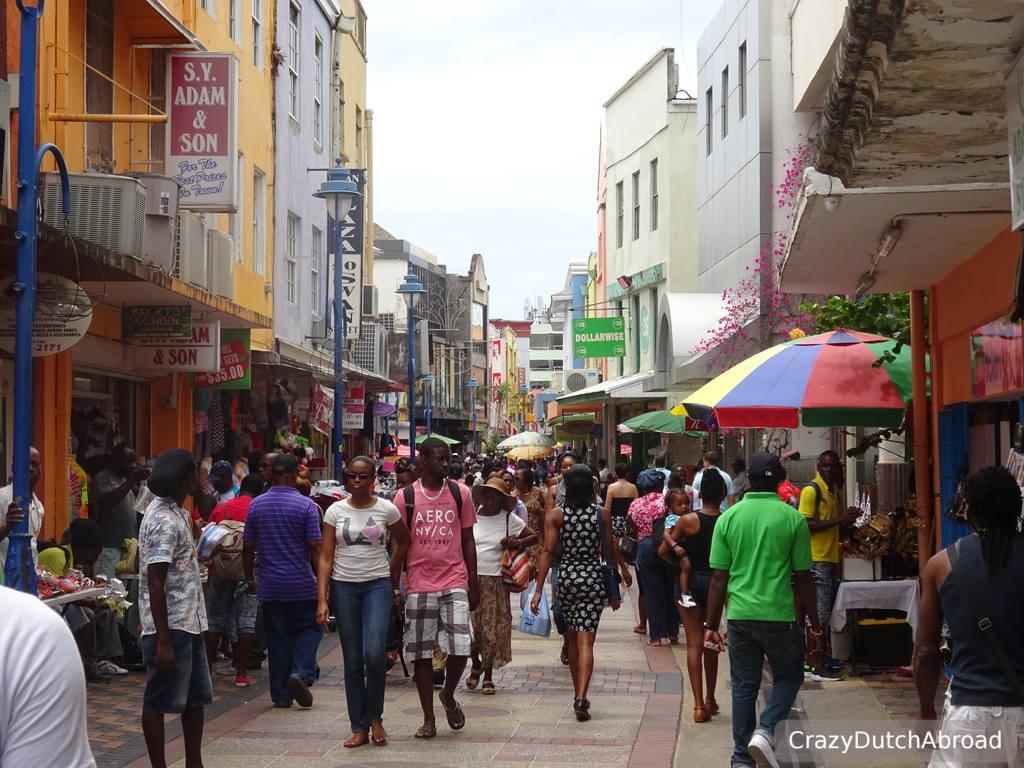 why barbados really is a happy island crazy dutch abroad