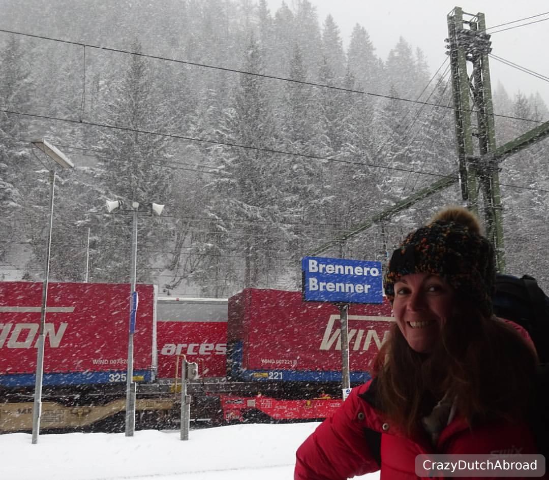 Haus Am See Zell Am See Austria Bookingcom: Winter Sport Zell Am See, Salzburg, Austria!